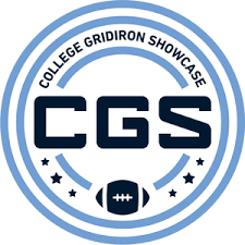 college gridiron showcase.png