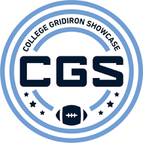 college gridiron showcase.png