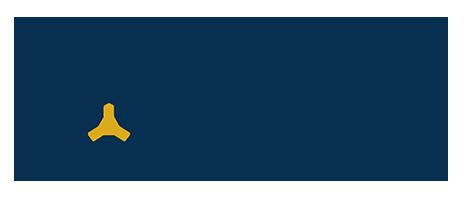 YPO-Logo-RGB.png