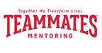TeamMates-Mentoring-2018.png