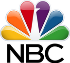 1200px-NBC_2013_Logo.svg.png