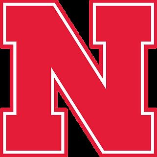1200px-Nebraska_Cornhuskers_logo.svg.png