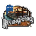 riverworks-logo0-77b9cde15056a34_77b9cf1