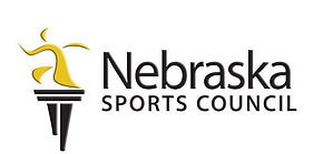 logo-nebraska-sports-council.jpg