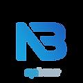nyabazar_logo_text.png