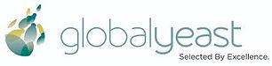 GlobalYeast - Logo.jfif