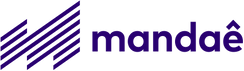 Mandae Logo.png