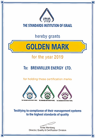 golden mark.PNG