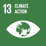 SDG 13.png