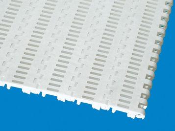 S3-16 FLT.jpg