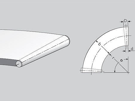 curved_belts_2.jpg