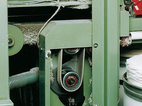 textile-yarn_conveyor_539x404.jpg