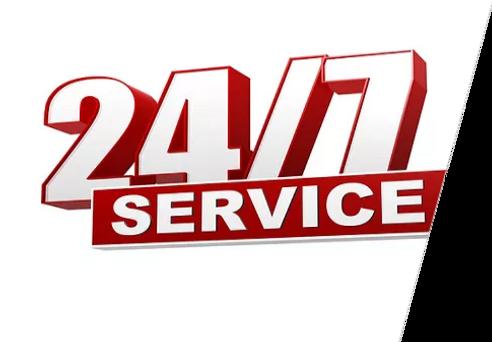 Servis24.png