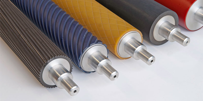 rubber-covering-for-rollers-1.jpg