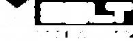 MBELT new logo MAIN white.png