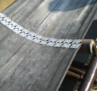MS-on-belt.png
