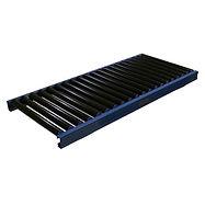 Gravity-roller-conveyor-PVC.jpg