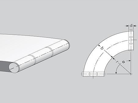 curved_belts_3.jpg