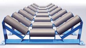 roller conveyor.jpg
