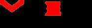 MBELT new logo MAIN.png