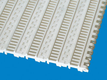 S3-16 LRB.jpg