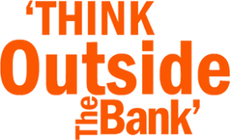 Digitalization: Think Outside The Bank
