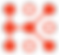 Logo_color-small.png