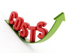 Reduce Operations Costs: What a Headache!