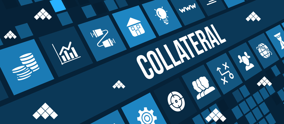 Corsys Collateral Management