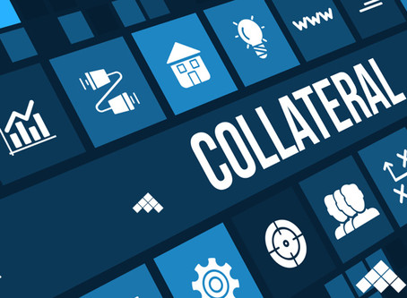 Regulations and Collateral Explained