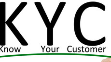 Know Your KYC