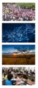 Fotos capa.jpg