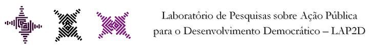 LOGO NOBO.png