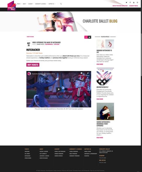 screencapture-charlotteballet-org-video-