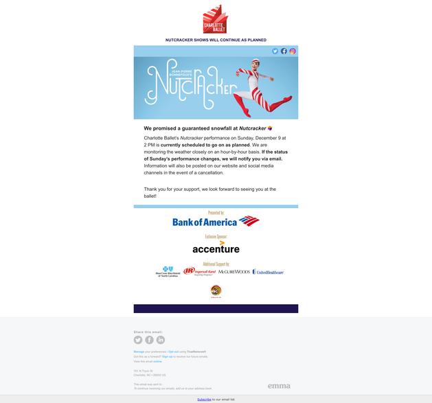 screencapture-t-e2ma-net-webview-x7nbue-