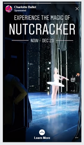big-snow queen from the wings.png