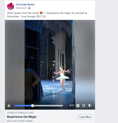 big-snow queen from the wings fb.png
