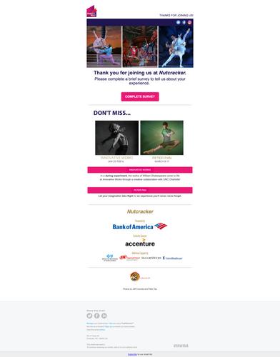screencapture-t-e2ma-net-webview-1uo2ue-