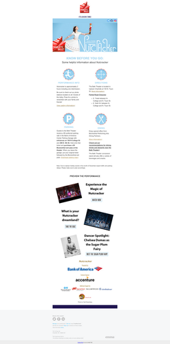 screencapture-t-e2ma-net-webview-t0r2ue-
