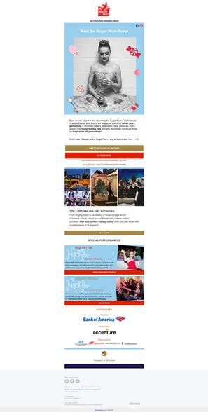 screencapture-t-e2ma-net-webview-pxi2se-