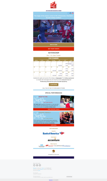 screencapture-t-e2ma-net-webview-lygmqe-