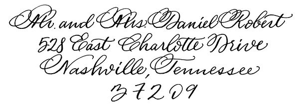 Classic Copperplate_Address.jpg