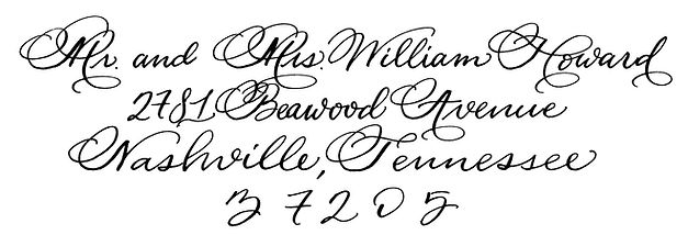 Flourished Copperplate_Address.jpg