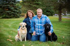 family with dog portrait.jpg