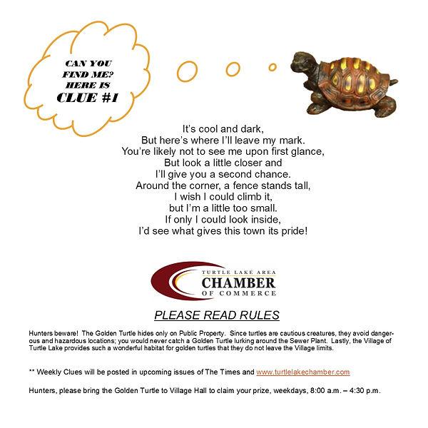 turtle clue 1.jpg