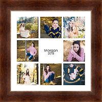 Morgan Framed image.jpg