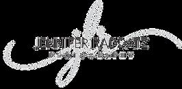 JLR Portrait studio logo