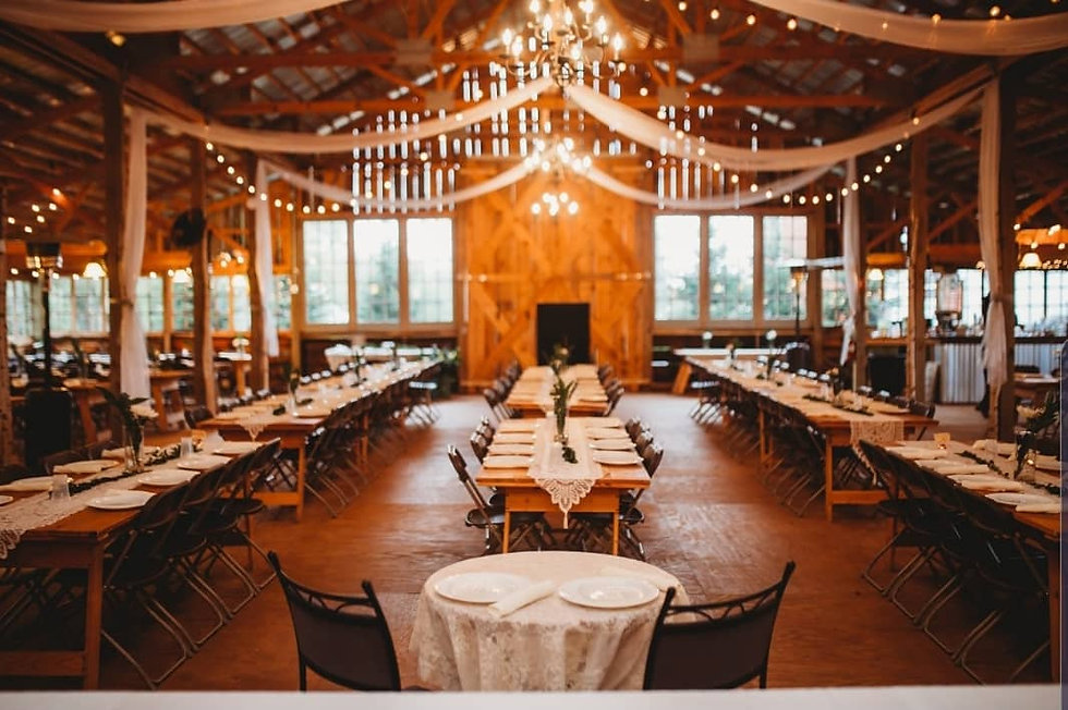 Gorgeous place for guests