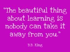 B.B. King