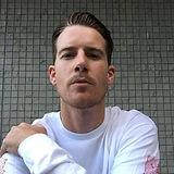 Jesse1.jpg